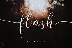 Flash Script - Update Latin Pro! Product Image 1