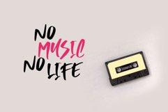 Musician Crush Product Image 2