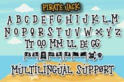Pirate Jack Product Image 4