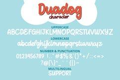 Duadog Product Image 2