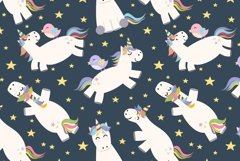 Believe in Unicorns Collection Product Image 3