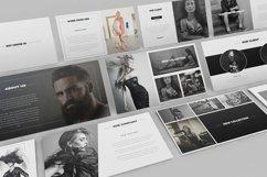 Fashion Google Slides Template Product Image 5