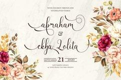 Latisha Product Image 2