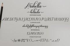 Arabella belinda Product Image 4