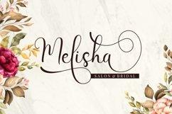 Latisha Product Image 3