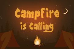 Combust -Playful Fire Display Product Image 2