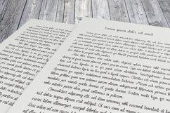Limpoke Font Product Image 4