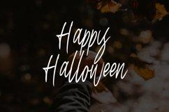 Benefits pumpkin Script Product Image 6