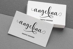 Mini Bundles 10 font only $5 Product Image 9