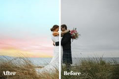 AMAZING Sky Overlays, JPG Collection and Sky Replacer Action Product Image 3