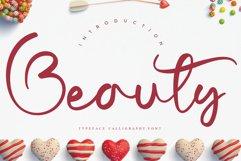 Beauty Product Image 1