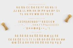 Pethouse - Pet Display Font Product Image 5