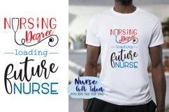 Nursing degree loading Future Nurse Product Image 1