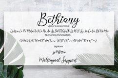 Bethiany Product Image 2
