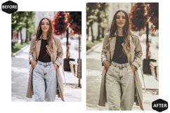 18 Vintage Photoshop Actions And ACR Presets, Retro Ps Product Image 2