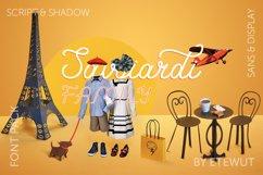 Savoiardi family Product Image 1