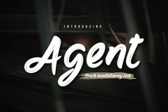 Agent Product Image 1