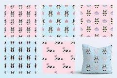 Cute Panda Product Image 5