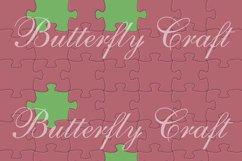 Puzzle digital paper, 20 colors puzzle, Puzzle pieces patter Product Image 5