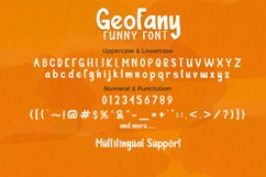 Geofany Product Image 5