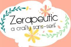 ZP Zerapeutic Product Image 1