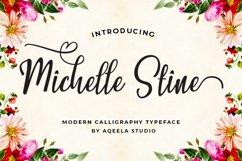 Miechelle Stine Product Image 1