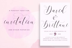 The 15 in 1 Wonderful Font Bundle Product Image 17