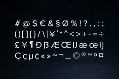 Robota Font Family - Sans Serif Product Image 3
