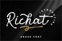 Richat Product Image 1