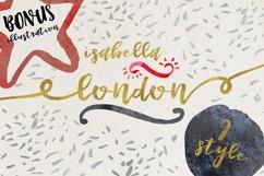 London Isabella Product Image 6
