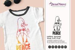 Hippie SVG Bundle | Peace SVG Bundle Product Image 3