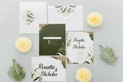 Gullyath,font duo family love Product Image 3