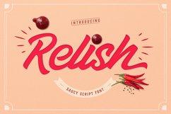 Relish Product Image 1