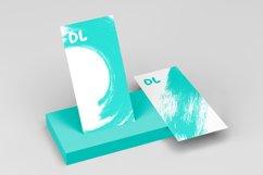 DL FLYER MOCKUPS Product Image 7