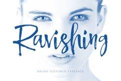 Ravishing Product Image 1