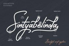 Sintyabelinda Product Image 2
