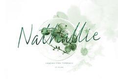 Nathallie Product Image 1
