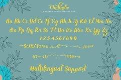 Chalinda Product Image 5