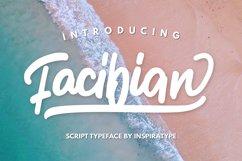 Facibian Product Image 1