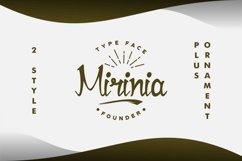 Mirinia Product Image 2