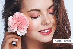 Vector Painting PS Actions Product Image 7