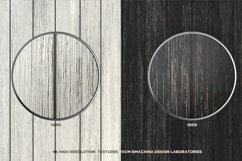 Painted Wood Textures Product Image 4