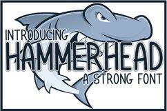Hammerhead Product Image 1