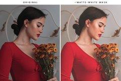 Matte Box - Lightroom Presets Product Image 16
