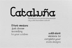 Barcelona Product Image 4