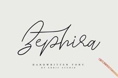 Zephira Product Image 1