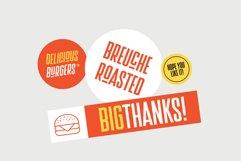 Breuche Roasted Product Image 5