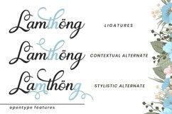 Lamthong Product Image 5