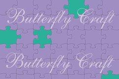 Puzzle digital paper, 20 colors puzzle, Puzzle pieces patter Product Image 3