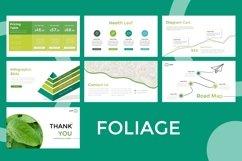 Presentation Templates - Foliage Product Image 4